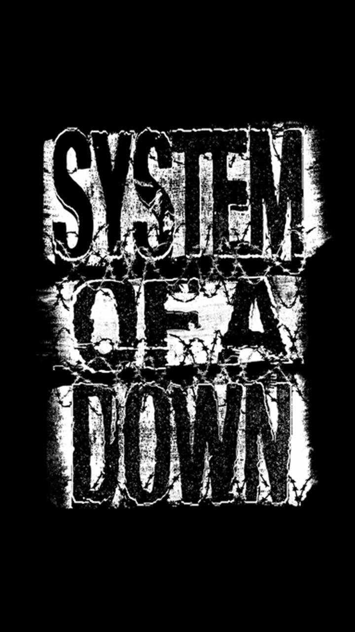 System Of A Down Wallpaper By Dmentx 53 Free On Zedge
