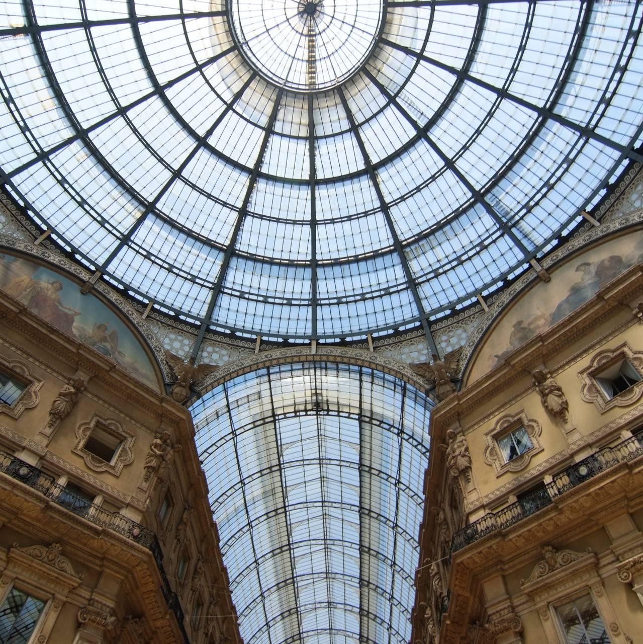 Galerie Vittorio Ema