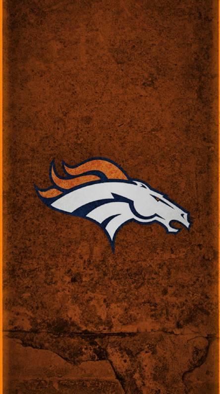 S7 Edge Broncos