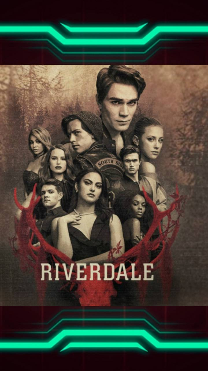 Advanced-Riverdale