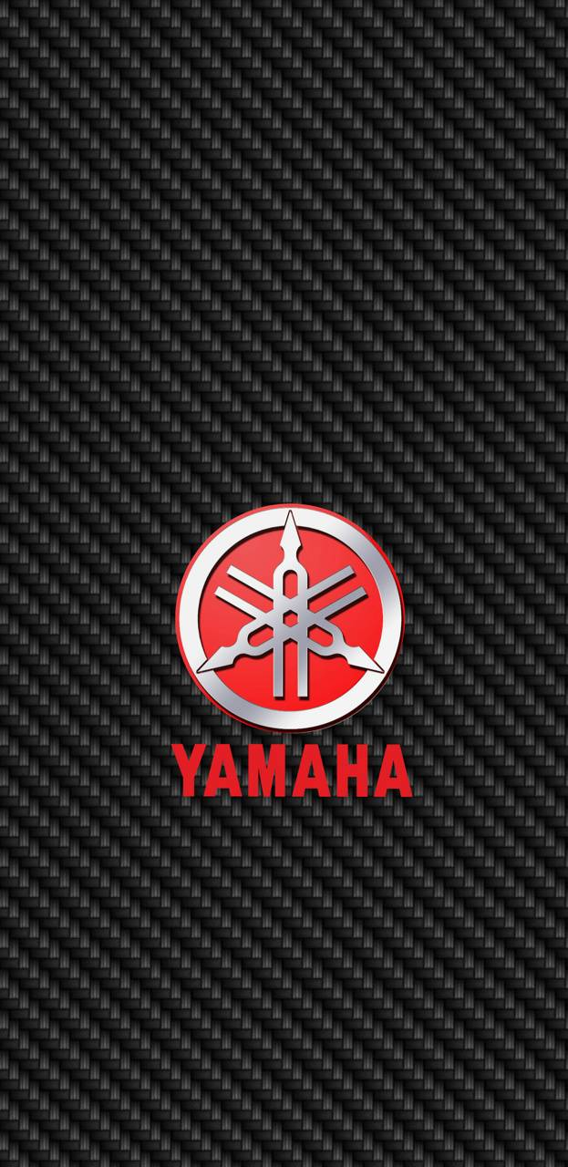Yamaha Carbon
