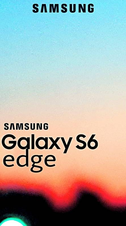 S6 Edge Wallpapers Free By Zedge