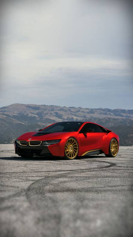 I8 Spyder Wallpapers Free By Zedge