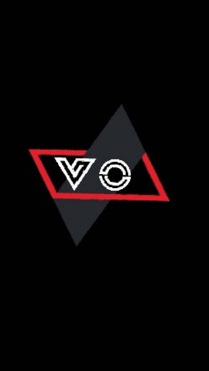 V and O Picture