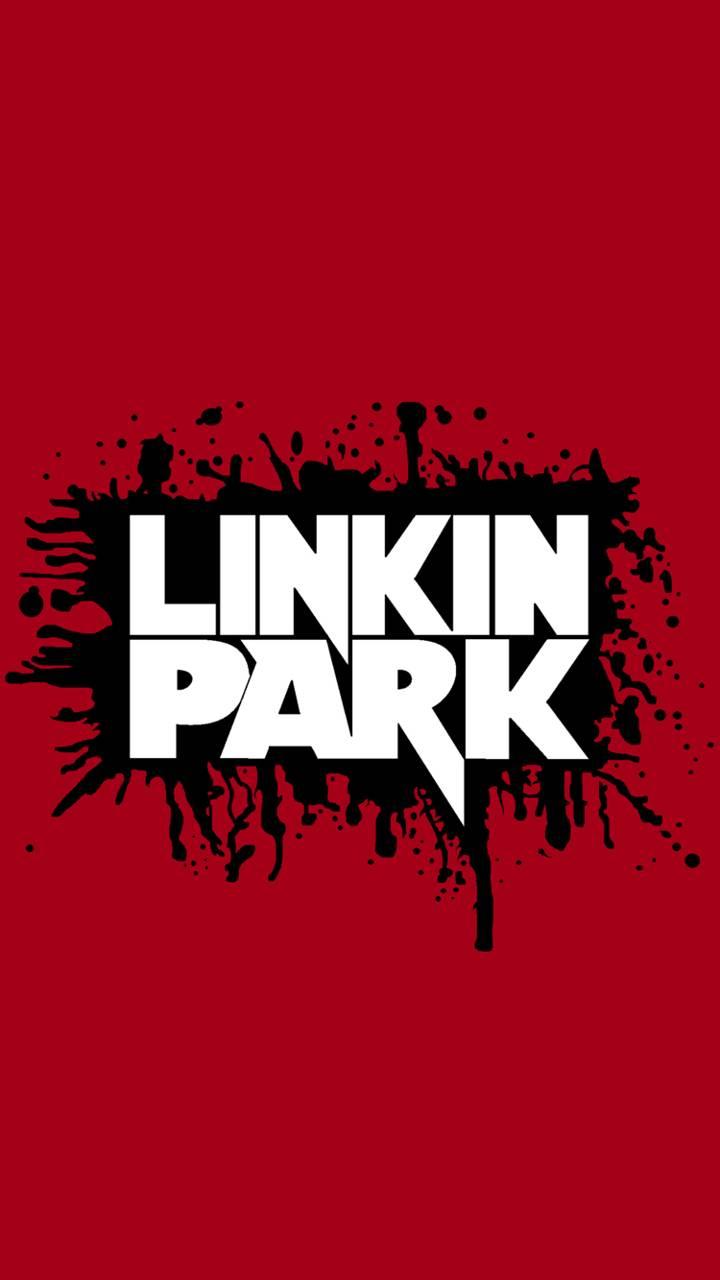 Red Linkin Park