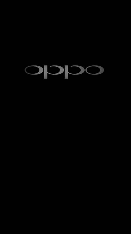 Oppo Wallpapers - Free by ZEDGE™