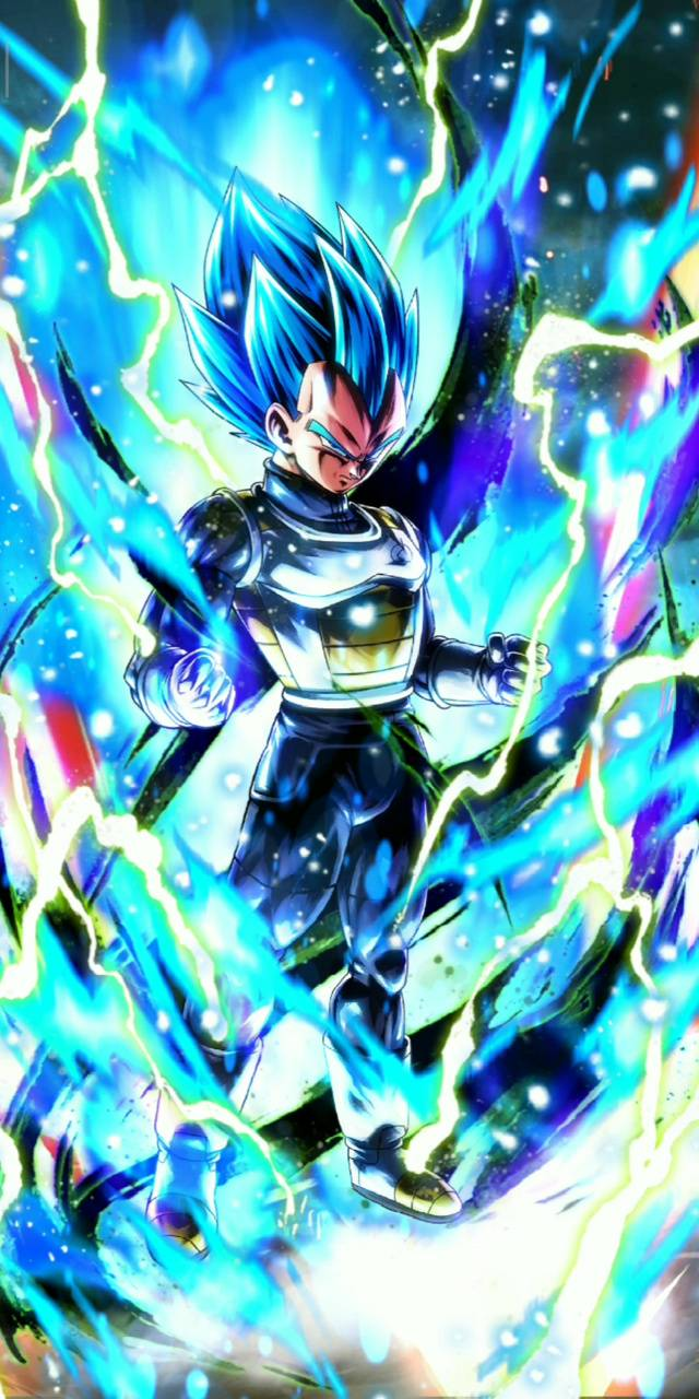 Ssj God Ss Vegeta Wallpaper By Sergblack Bd Free On Zedge