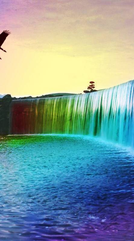 3d Beautiful Scenery Wallpapers