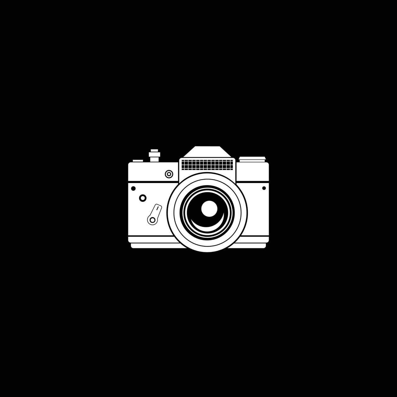 Pixel cam