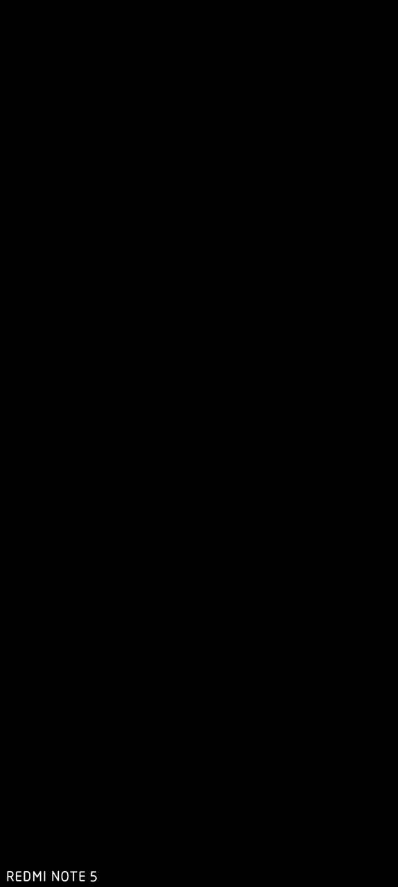 Redmi Note 5 Wallpaper By Shahirsirajkhan 1c Free On Zedge