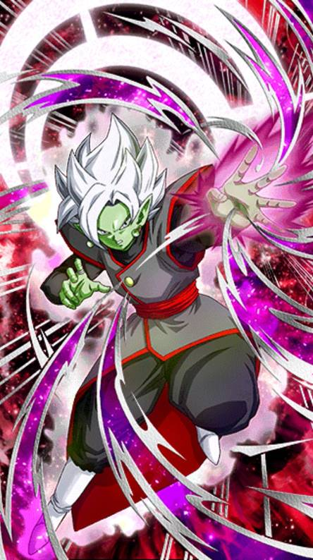 Zamasu Wallpapers Free By Zedge