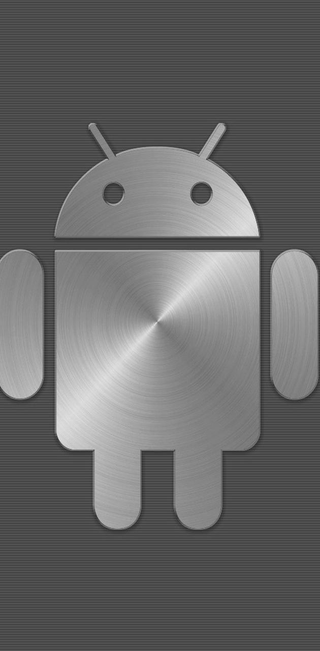 Android Aluminum
