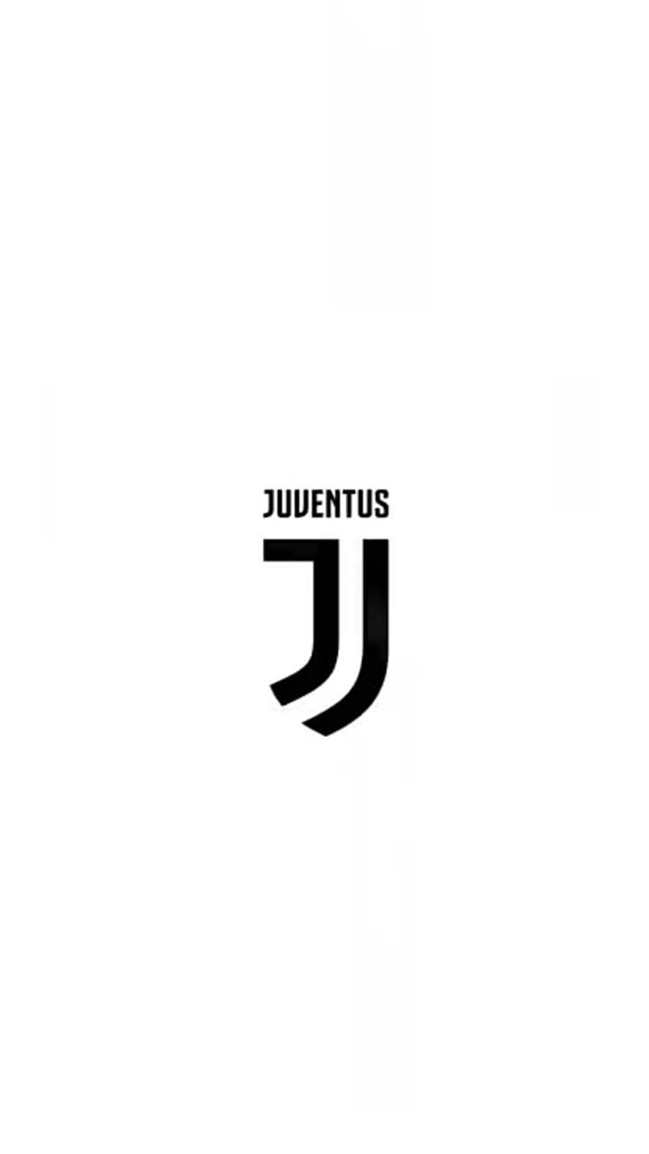 7ebeff87c5d Juventus New Logo Wallpaper – Verein Bild Idee