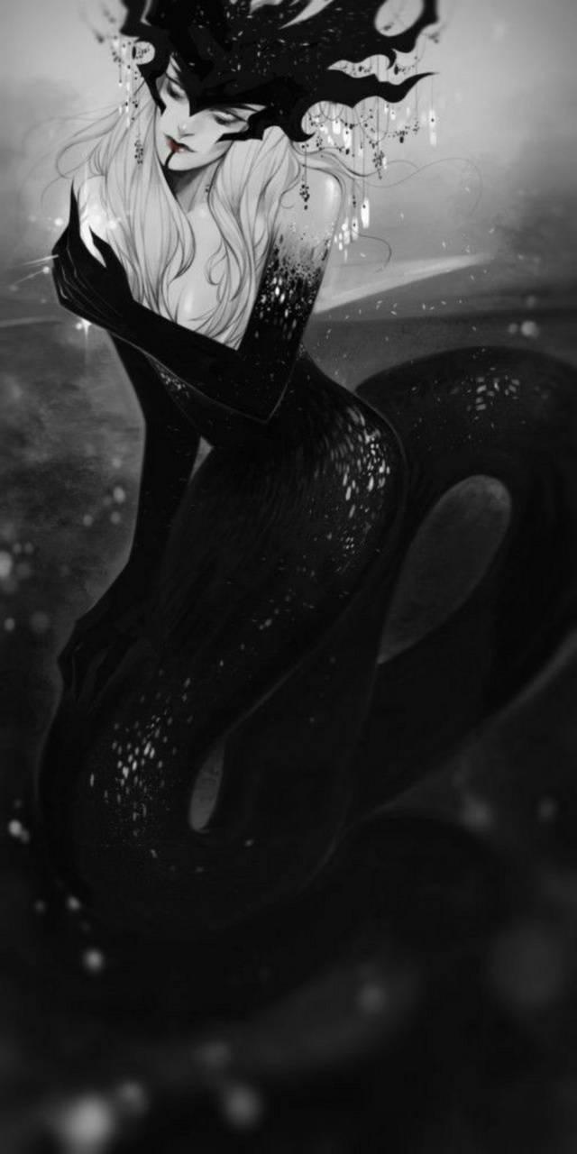 Beautifully Black