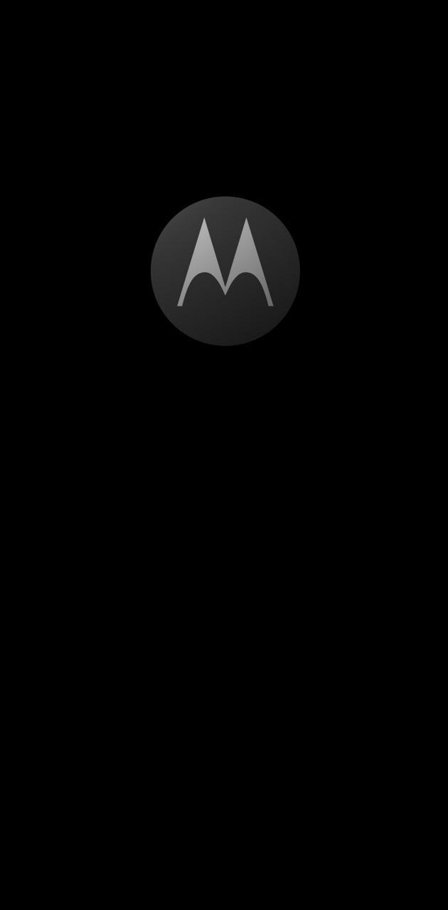Moto Coin Clock BG
