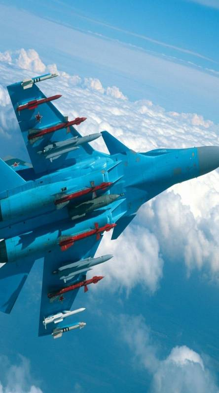 Mig 31 Wallpapers Free By Zedge