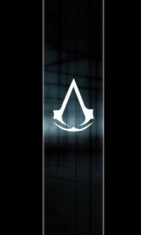 Assassins Creed Logo Wallpaper By Idas866 74 Free On Zedge