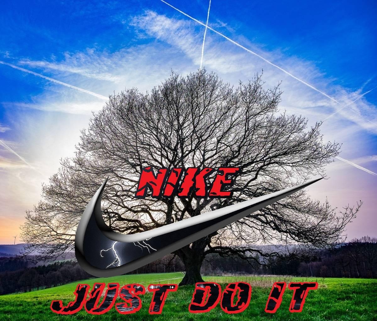 The Tree of Nike
