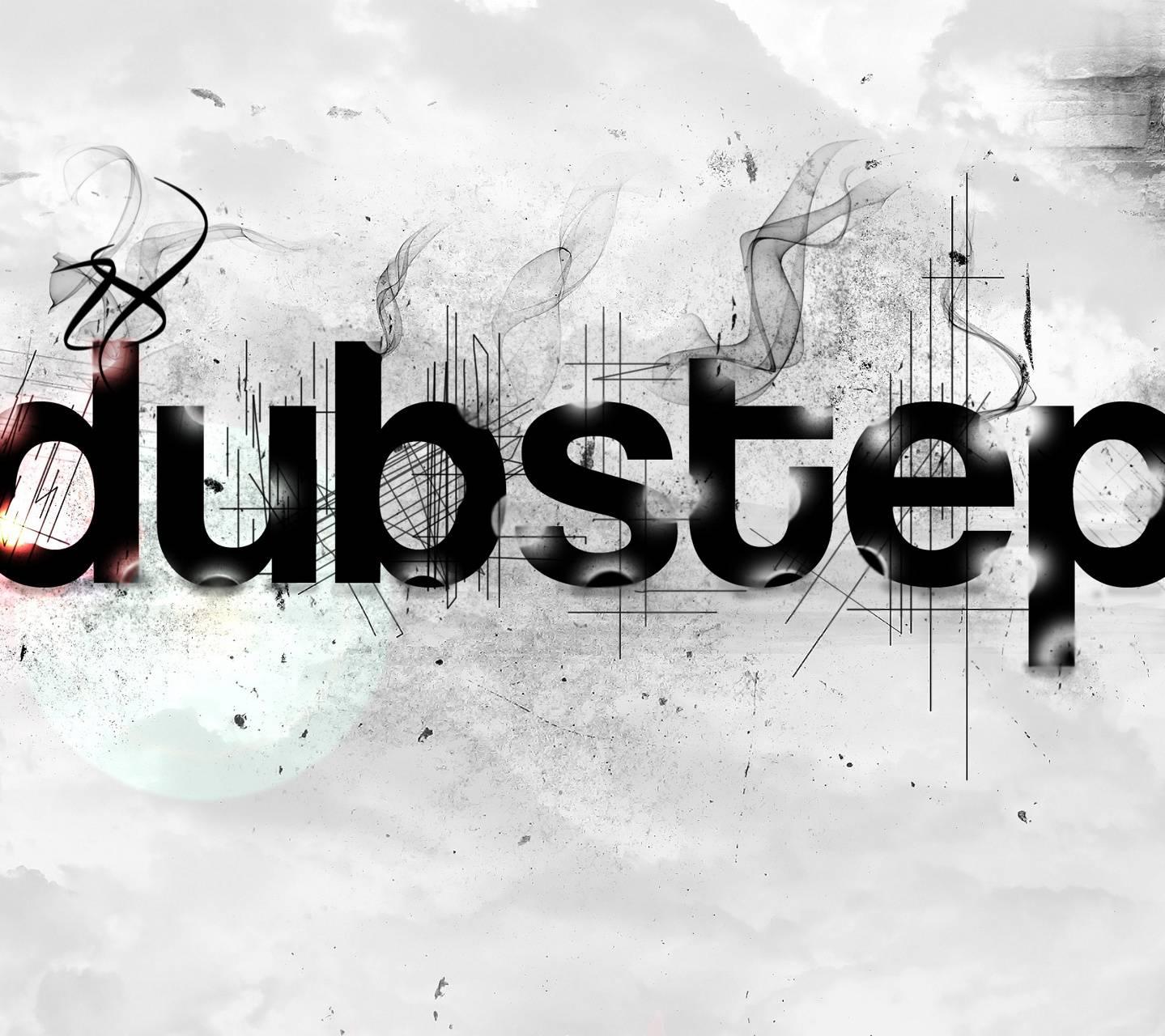 Dubstep Music Lover