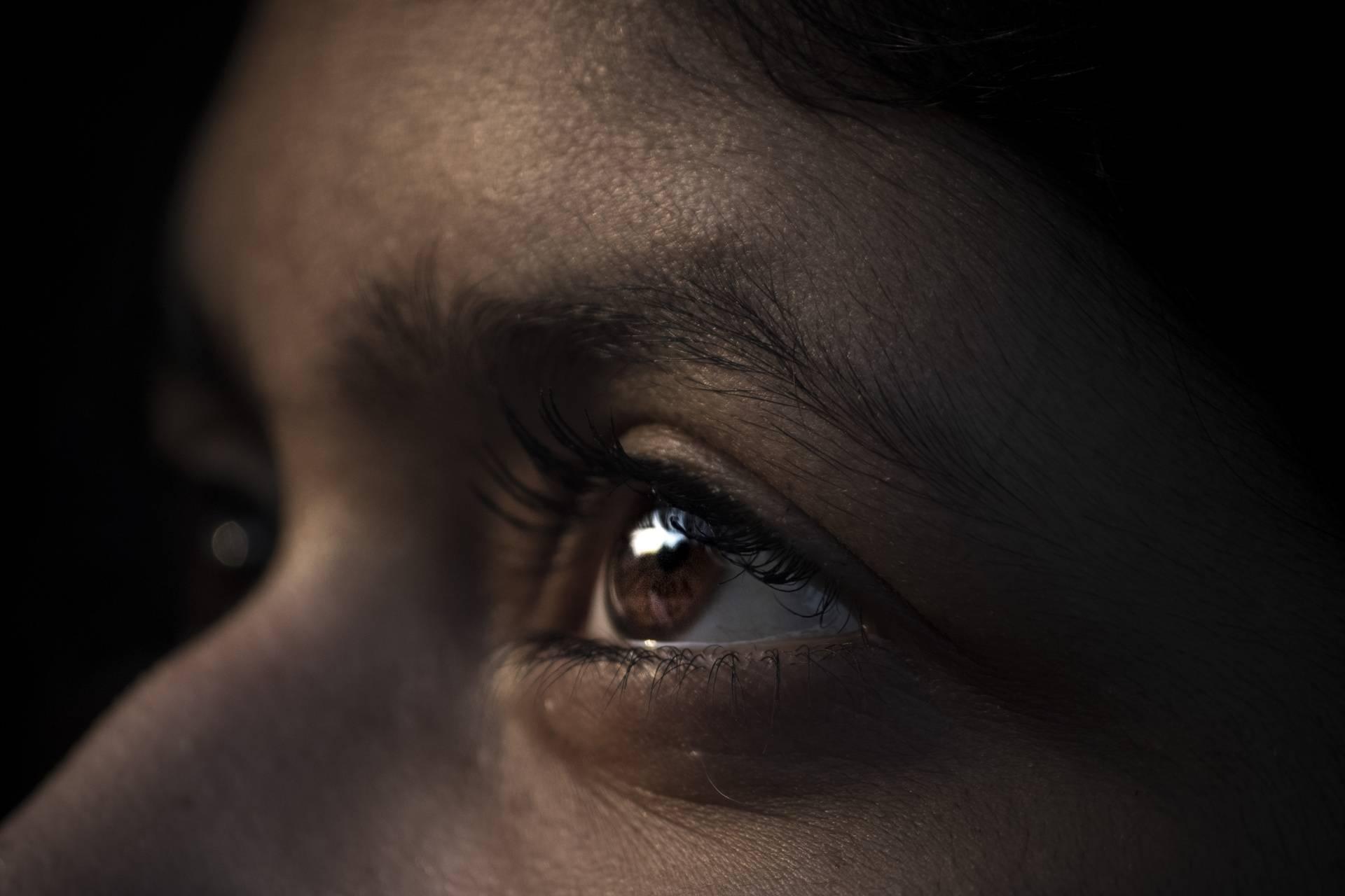 Beautifull Eyes
