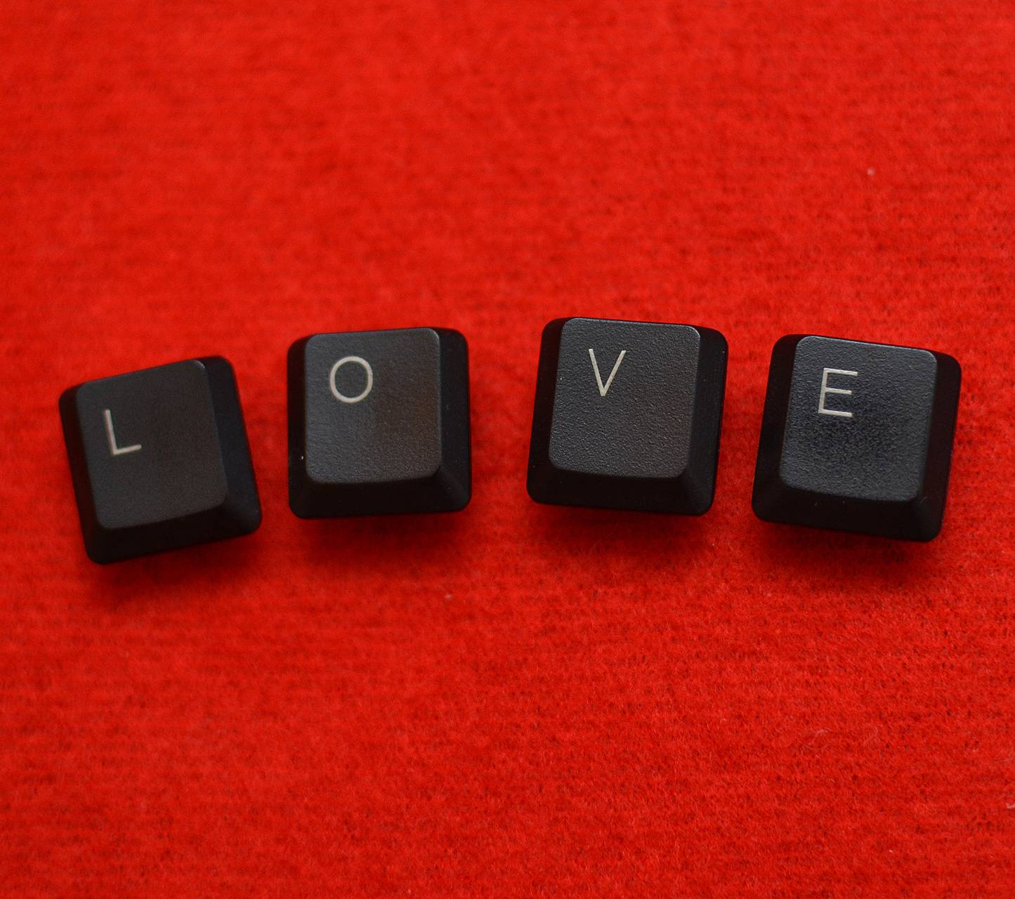 Say I Love You 9
