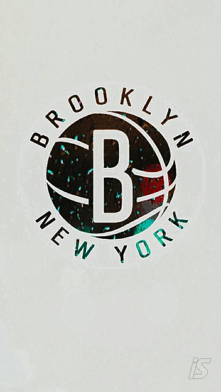 Brooklyn Nets Wallpaper By Israelsantanaarts 90 Free On Zedge