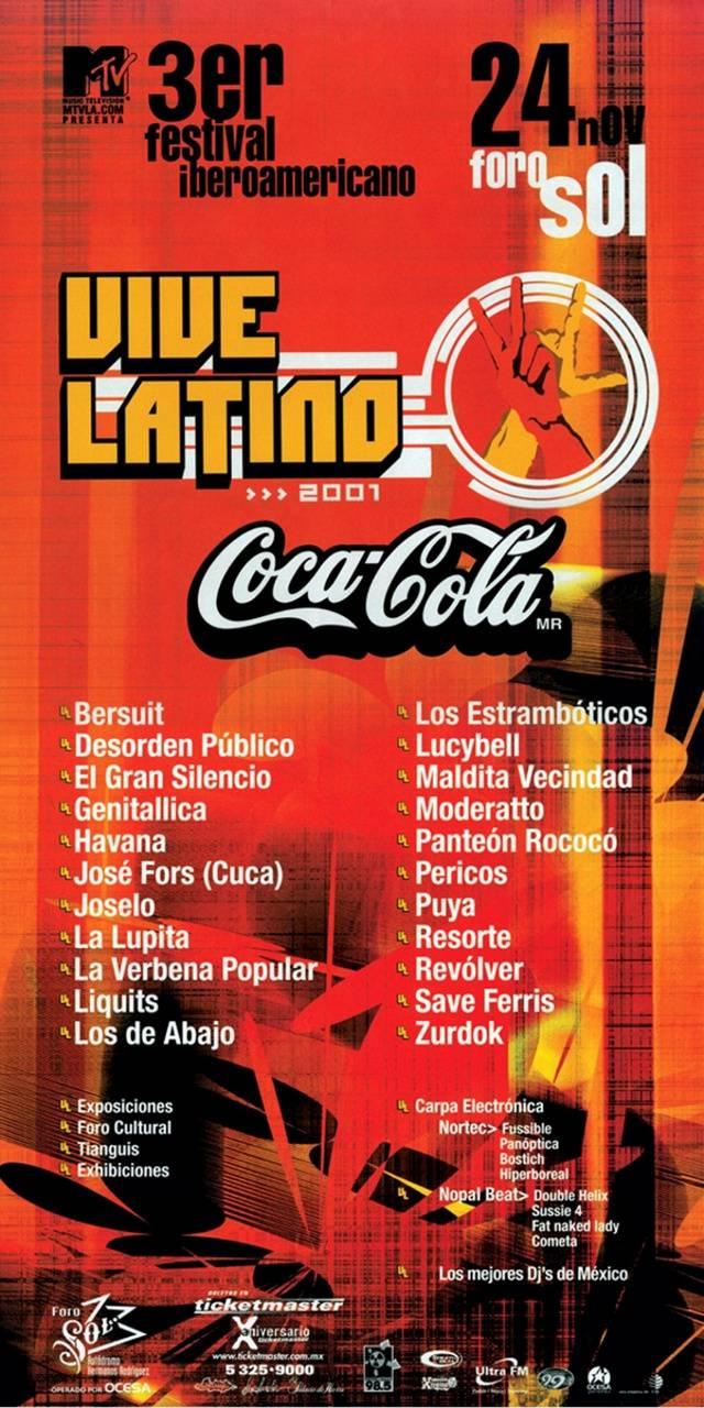 Vive Latino 01