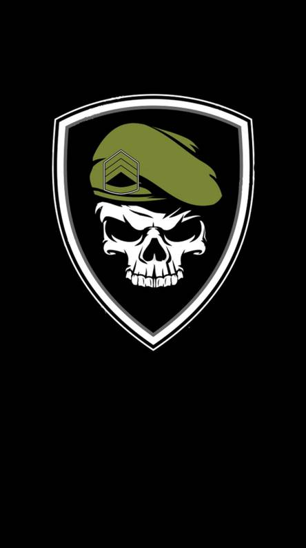 Military Wallpapers Free By Zedge