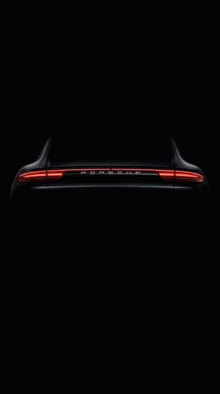 Porsche Wallpapers Free By Zedge