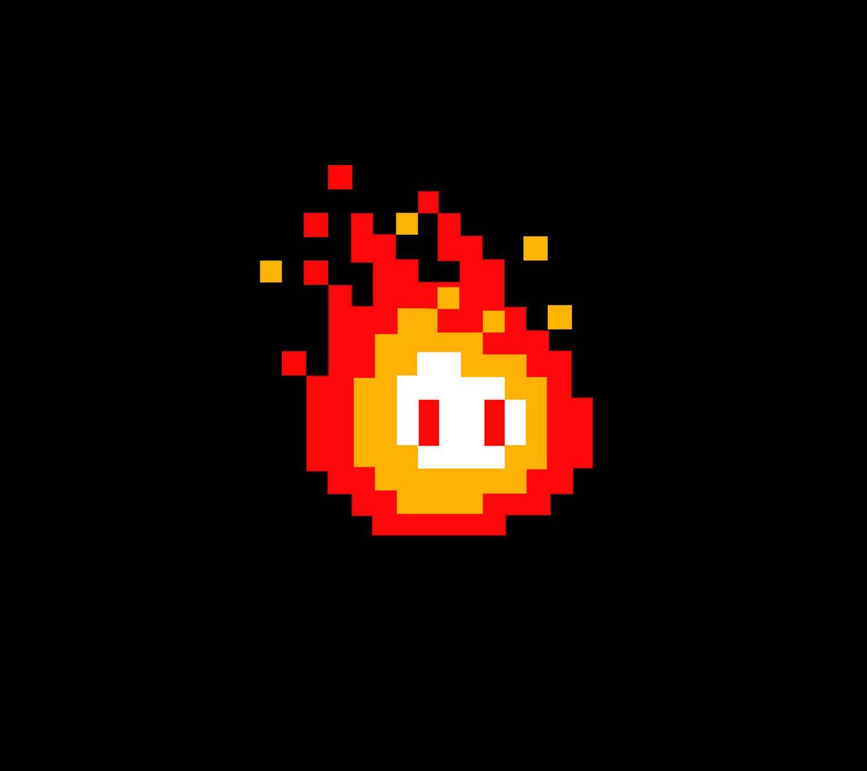 Flame-ngen