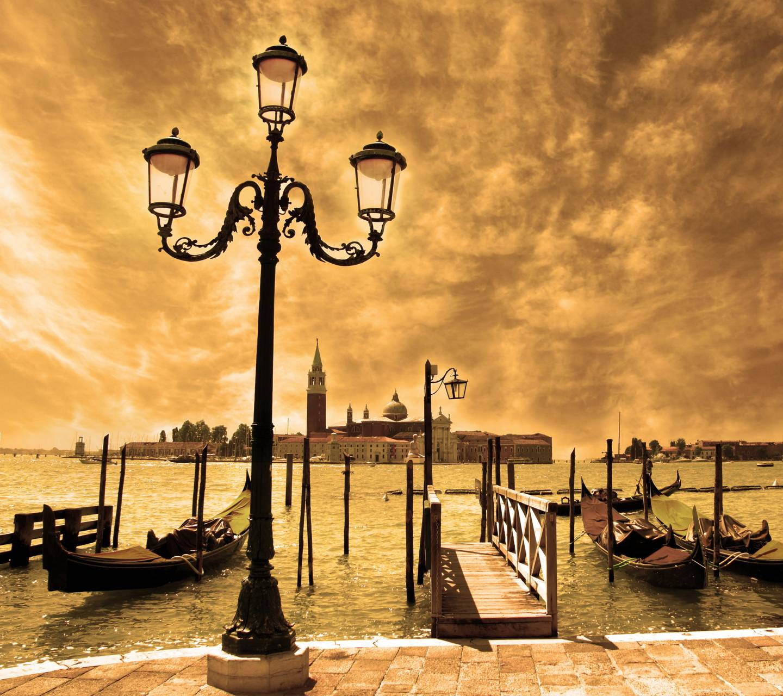 Venice Wallpaper by _MARIKA_ - 04