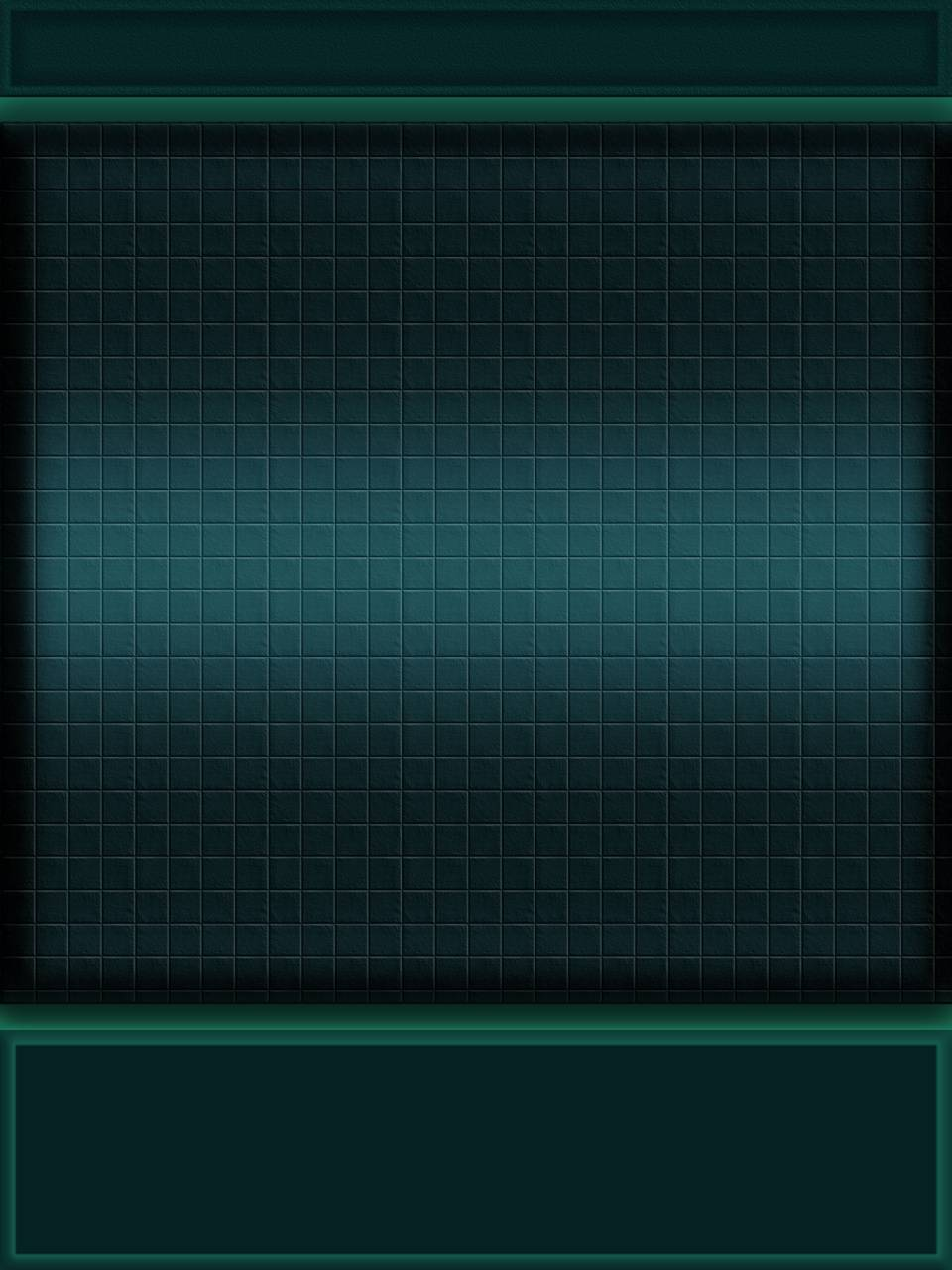 Basic System Display