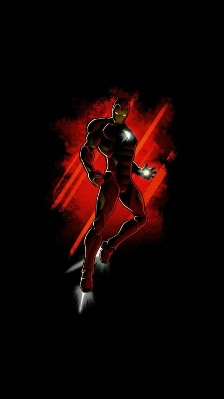 Iron Man Wallpaper By Nanok007 18 Free On Zedge
