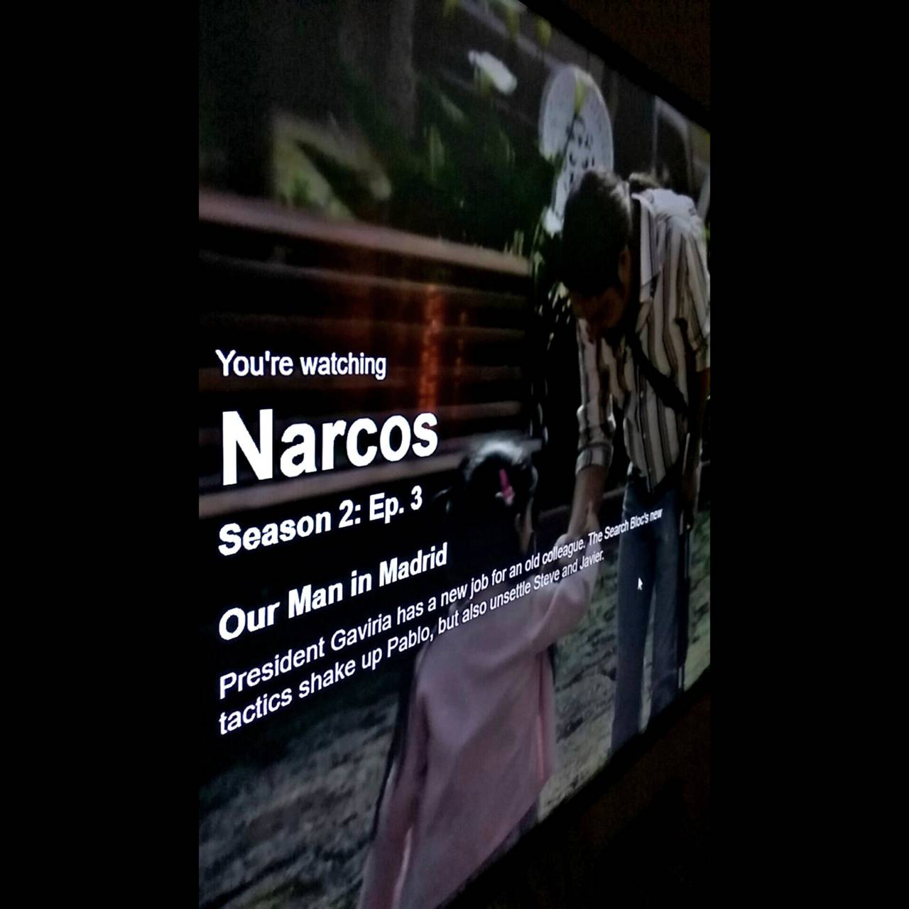 Narcos Wallpapers - Free by ZEDGE™