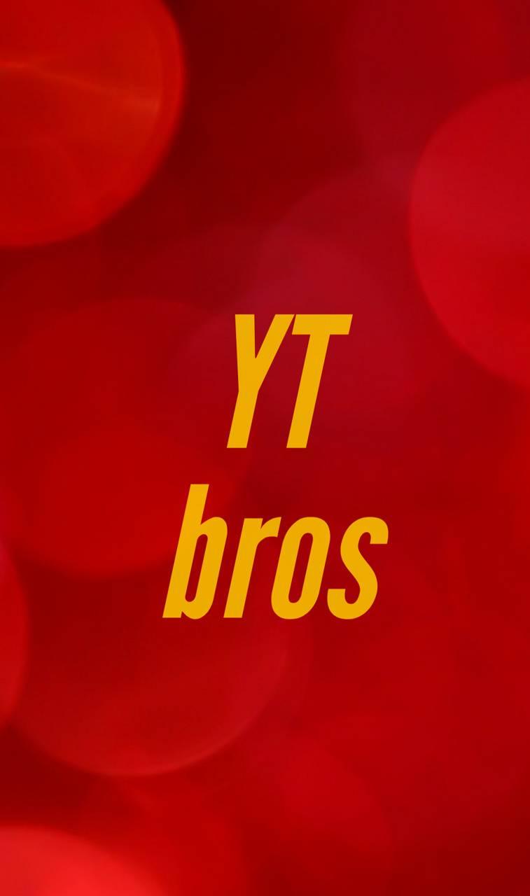 YTbros