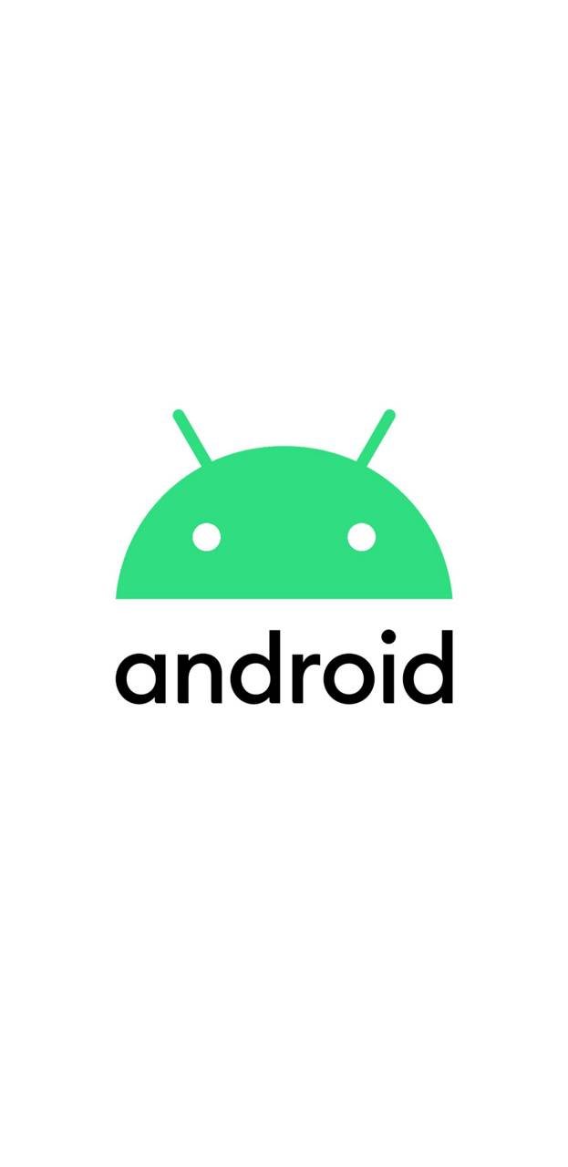 The New Android