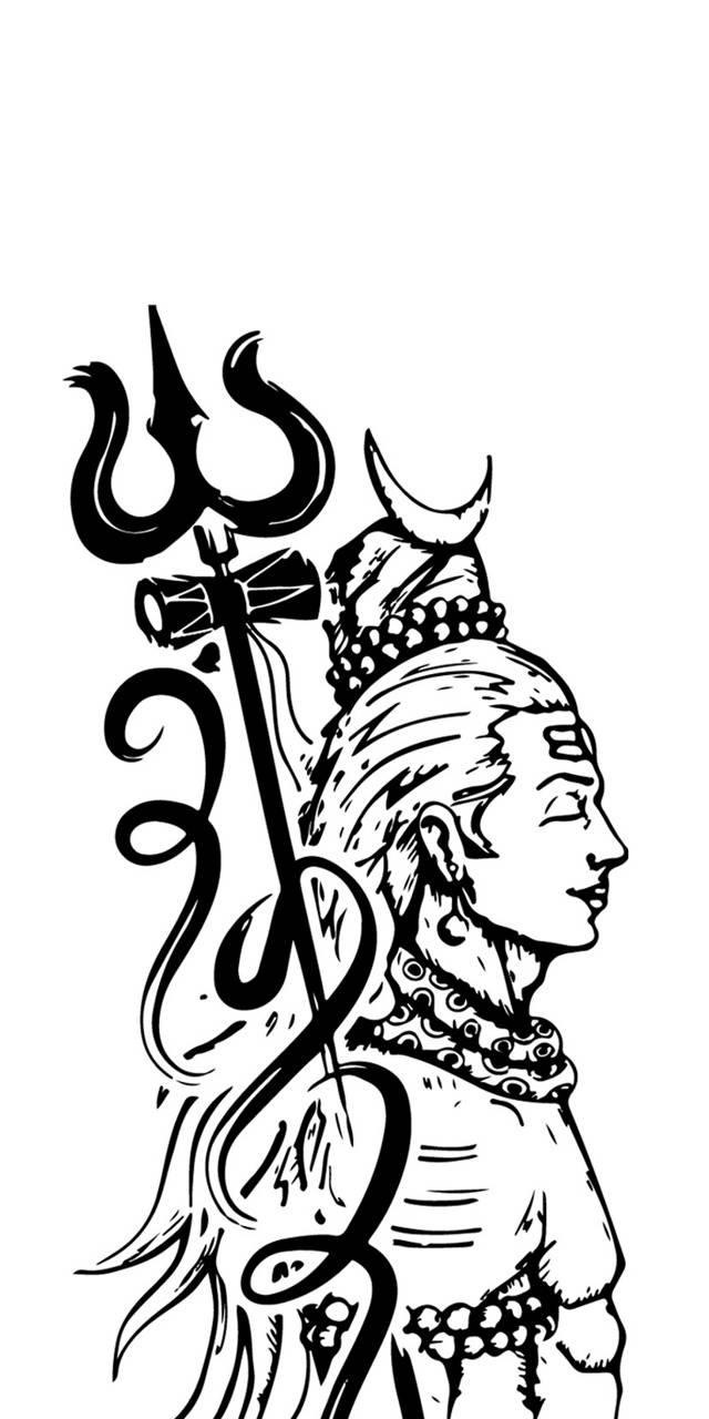 Mahadav