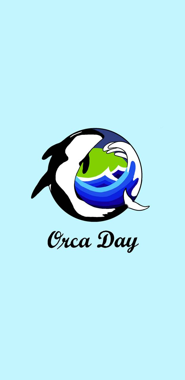Orca Day