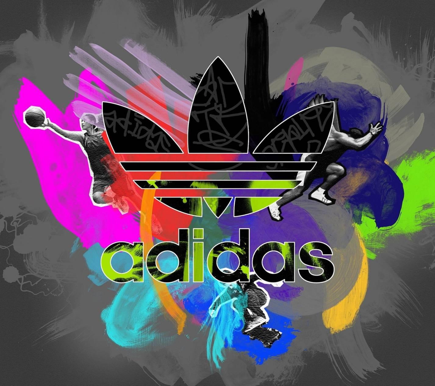 Adi-Color