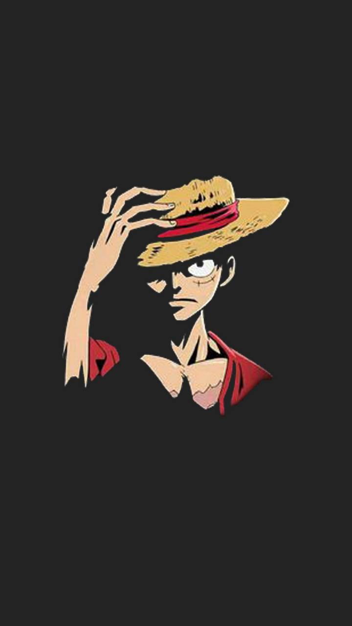 One Piece Luffy Wallpaper By Salmansour 46 Free On Zedge