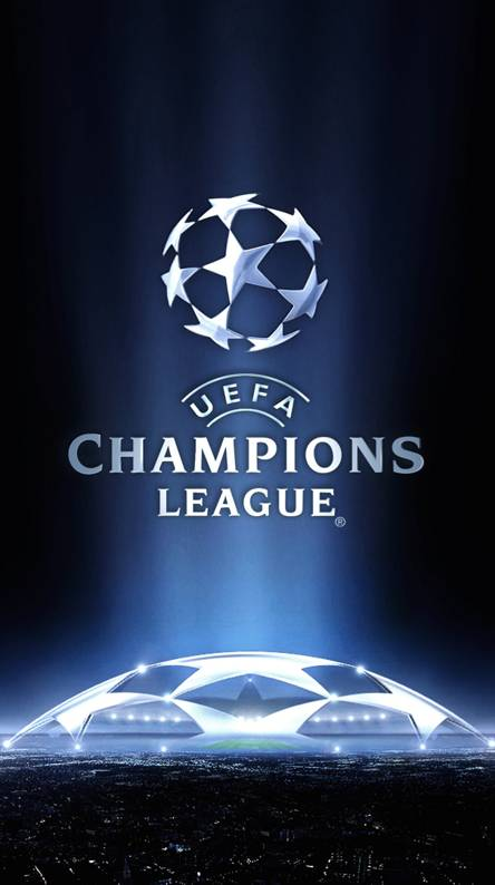 Uefa Champions League Wallpapers Free By Zedge