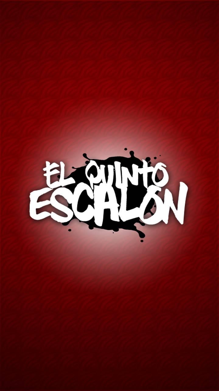 Quinto Escalon Wallpaper By Eltukih 2b Free On Zedge