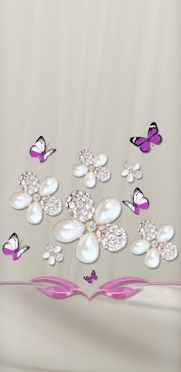 FloralPearls
