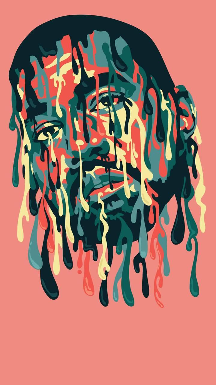 Kanye Drip