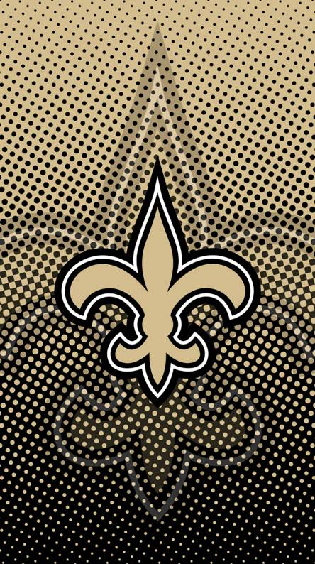 New Orleans Saints Wallpapers Free By Zedge