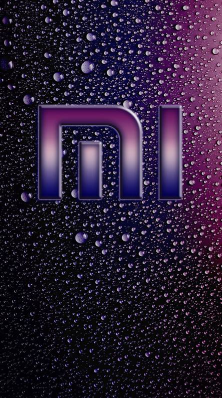 Xiaomi mi a2 Ringtones and Wallpapers - Free by ZEDGE™