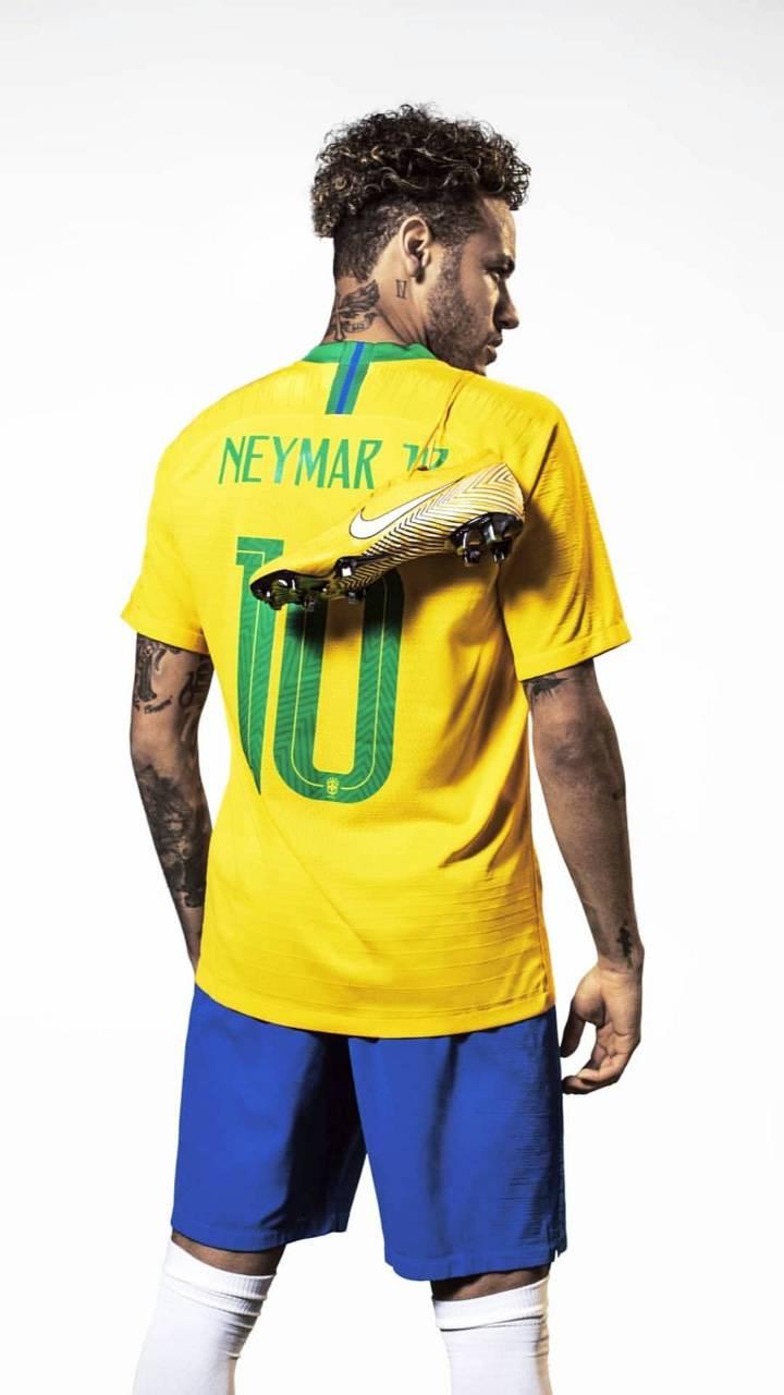 FIFA 2018 wallpaper