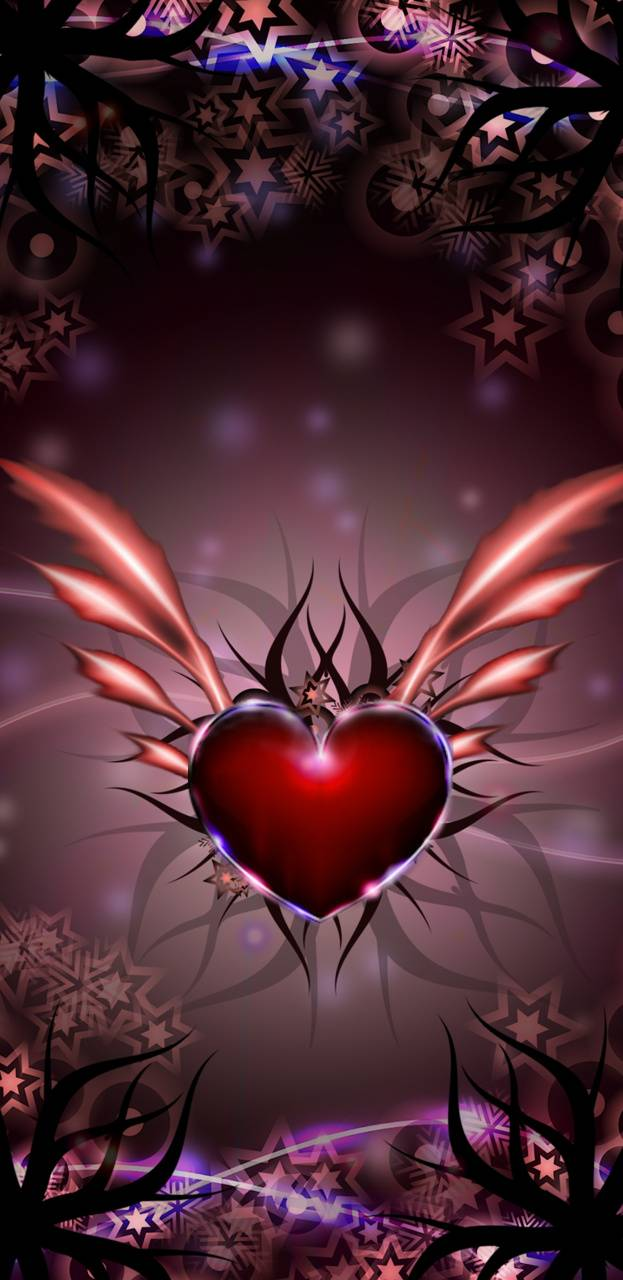 Dragons Heart