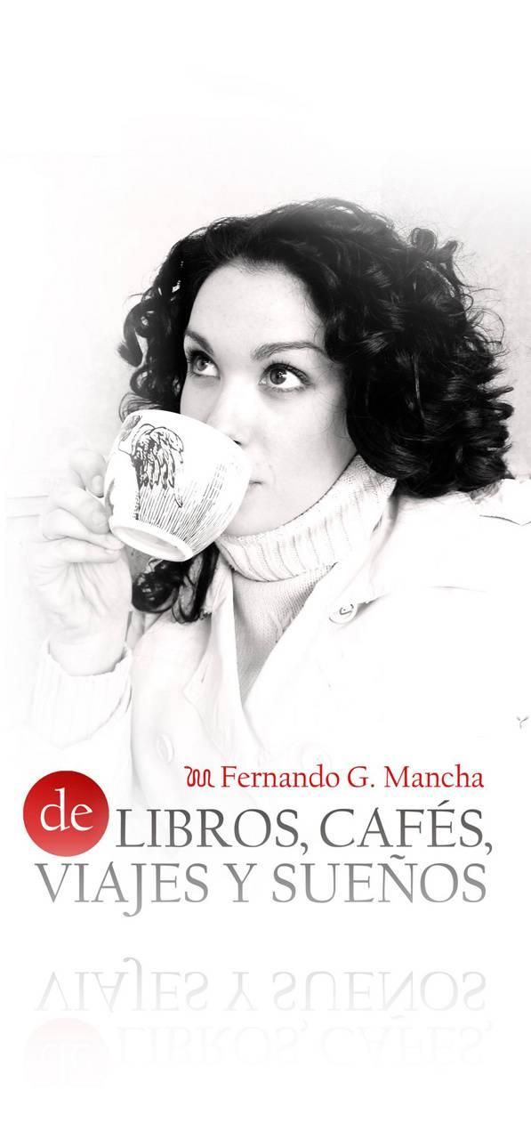 WP LIBROS Y CAFE