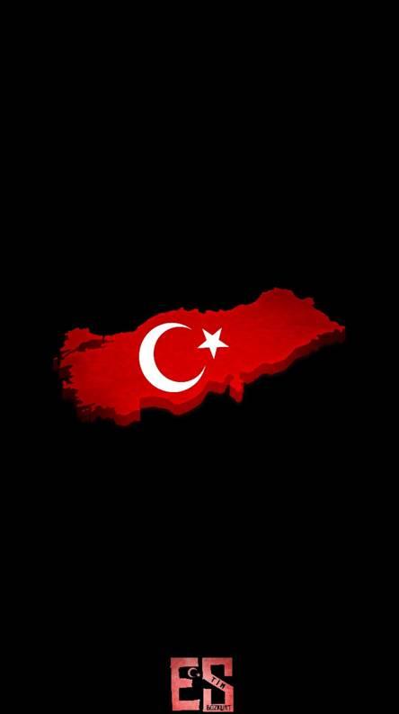 Bayrak Turkiye Ringtones And Wallpapers Free By Zedge